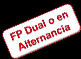 http://www.diariocordoba.com/noticias/cordobalocal/fp-alternancia-abre-paso-centros-educativos-cordoba_948602.html