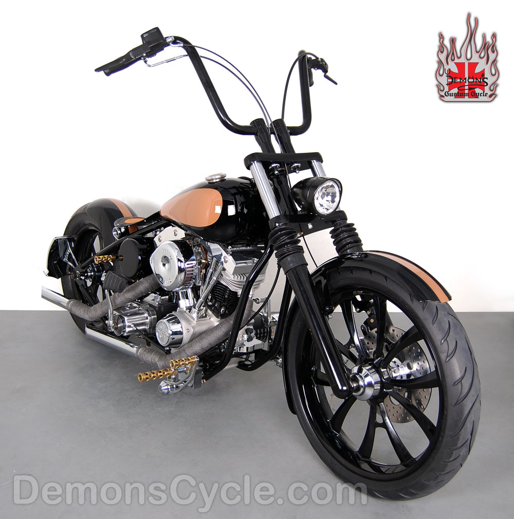 Custom Wheels Harley-Davidson Motorcycles 1000 x 1009 · 159 kB · jpeg