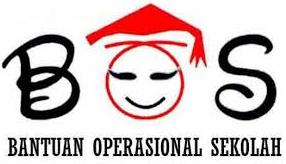 Ketentuan Syarat Sekolah Penerima Dana BOS 2015