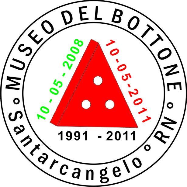 Museo del Bottone