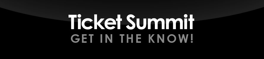 Ticket Summit®