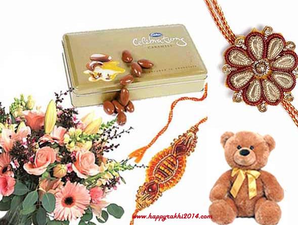 rakhi_gift_ideas