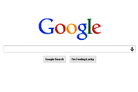 Things You Should Know About Search Engine Giant Google