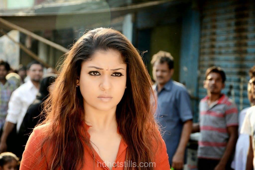 Nayanthara Latest Photos gallery Images - Frompo