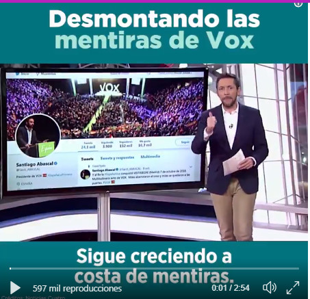 http://www.zeleb.es/tv/el-video-en-el-que-javier-ruiz-noticias-cuatro-desmonta-las-mentiras-de-vox-