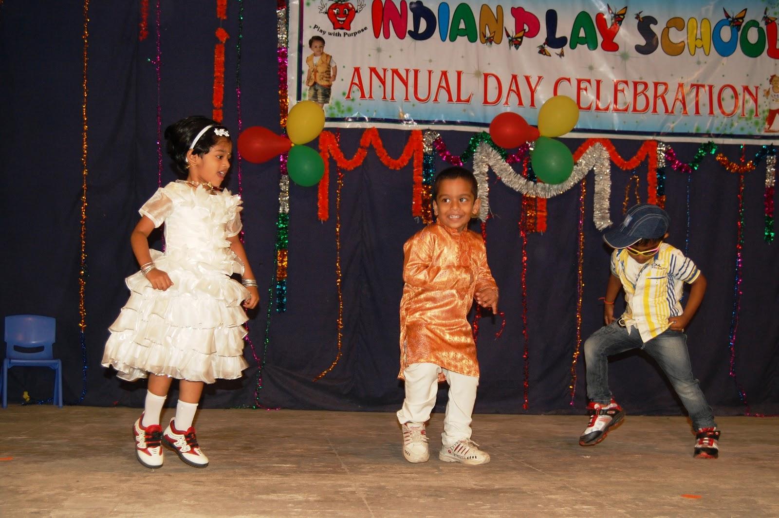 Bollywood Dance - YouTube