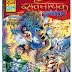 SarvSangram [Raj Comics Multi Star] Free Direct Download Mediafire Link