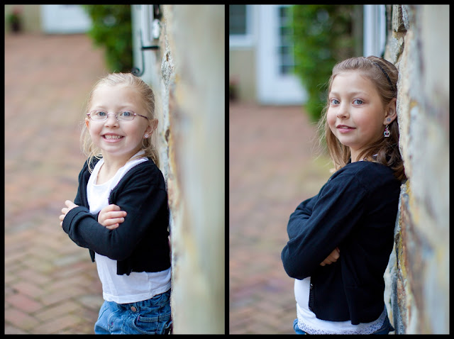 marisa taylor photography, delaware portrait photographer, delaware family photographer, delaware childrens photographer