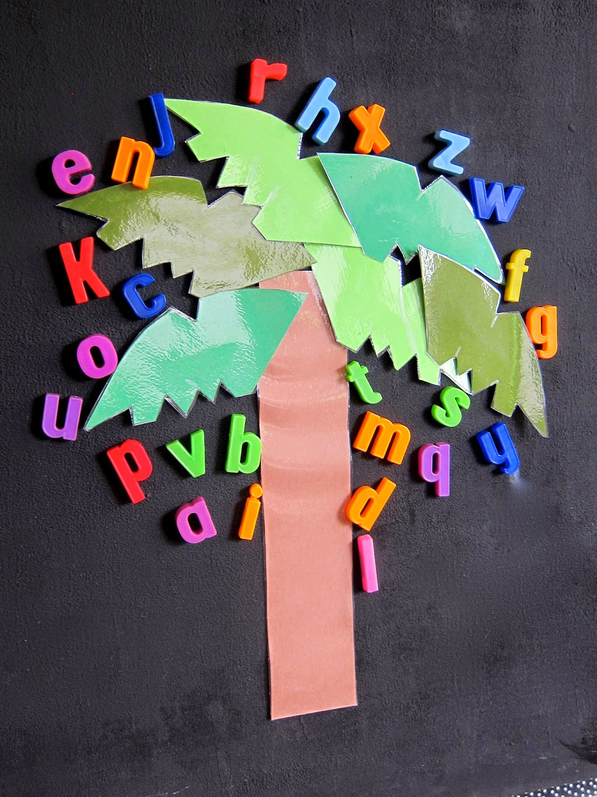 Magnetic Boom Arm : Literature based kindergarten curriculum quot chicka
