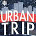 Urban TRIP / winter edition / The LUX live  [12.02.16]
