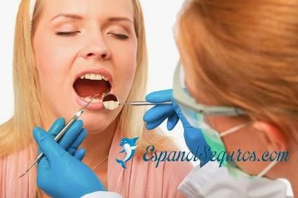 Aplicar a Seguro Dental Barato Irwin California.