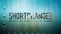 Shortchanged