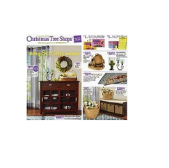 Weekly Ads Christmas Tree Shops Weekly Ad
