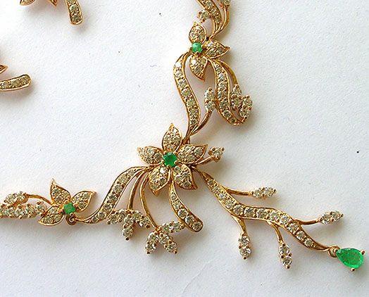 Tsveti razlojka drago draganov -