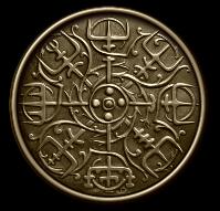 Runen Rad