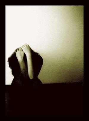Cerpen Penyesalan Cinta