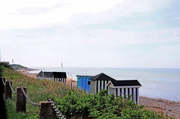 urlaub in d nemark am strand und im helenekilde badehotel. Black Bedroom Furniture Sets. Home Design Ideas