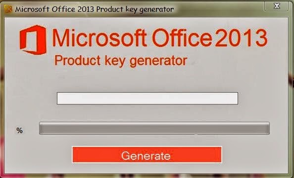 ms office 2013 download with product key