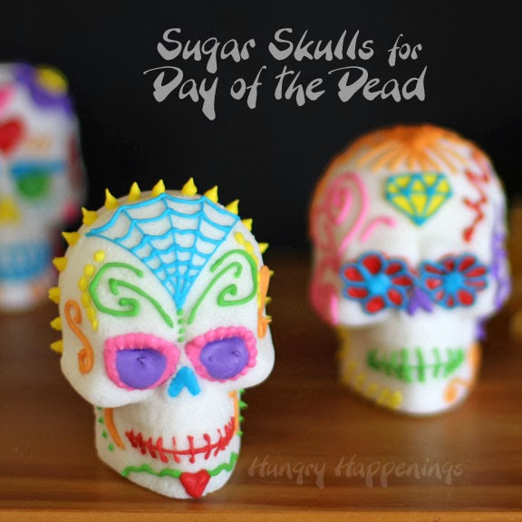 Flower Ball Centerpiece besides 175147872982483124 also Day Of Dead Sugar Skulls Dia De Los as well Sesame Street Second Birthday further Oscar Party Food  n 4860136. on oscar party homemade decorations