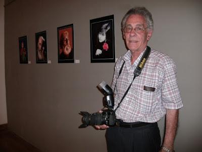 oscar cacho paganini muestra de fotos chacabuco 2013 galería de arte teatro italiano