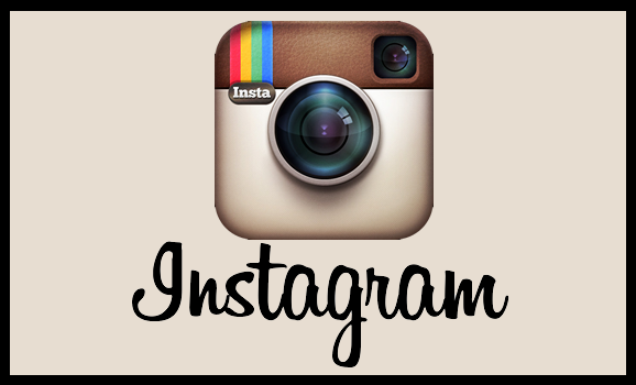 Ja na Instagramie