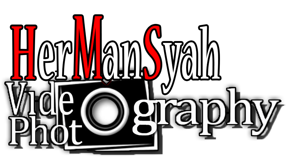 Hermansyah Video&PhotoGraphy