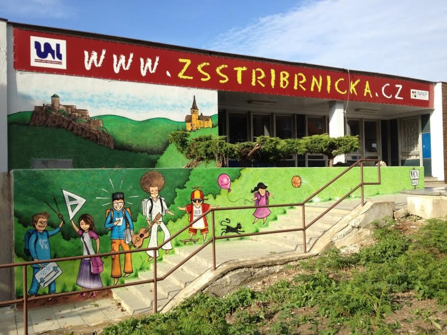 Czech School