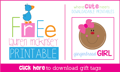 https://s3.amazonaws.com/laurenmckinsey.freebies/gingerbread+girl_gift-tags_3x3_fill-in.pdf