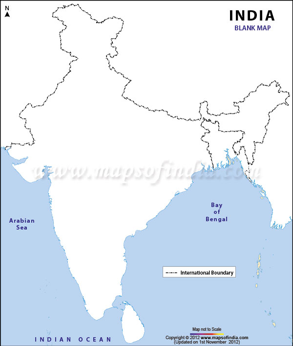 madras state map with India Map With Different Info on Rice production in India besides Hindistan Haritasi further Nagpur likewise India tercenim additionally Where Is Madurai.
