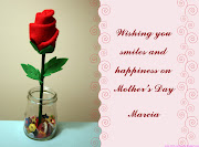 happy mother's day 2013 new greetings. Mothers day Quotes Collection 2013 (mothersday post )