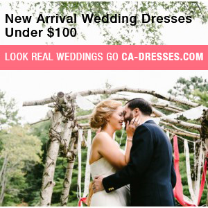 CHEAP WEDDING DRESS CANADA