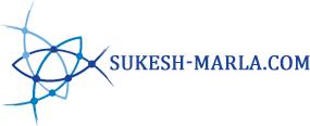 Sukesh Marla