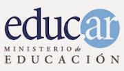 PORTAL DE LA EDUCACIÓN ARGENTINA