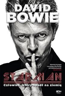 https://www.inbook.pl/p/s/516438/ksiazki/biografie/david-bowie-starman-czlowiek-ktory-spadl-na-ziemie