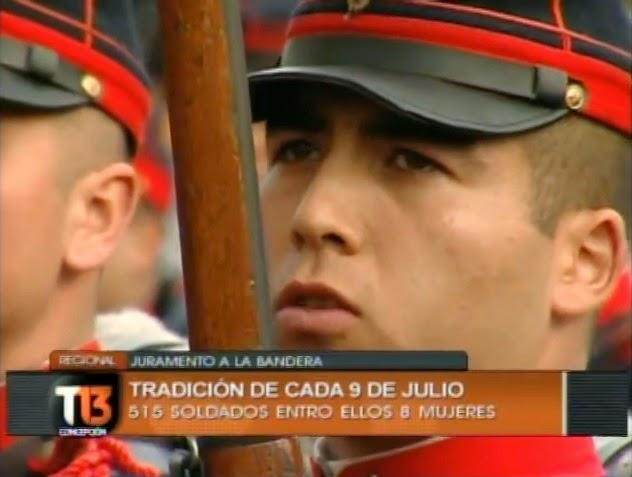 http://www.13.cl/t13/concepcion/realizan-juramento-a-la-bandera-en-plaza-de-la-independencia