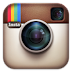 Instagram For Android Is Now : Free Of Cost