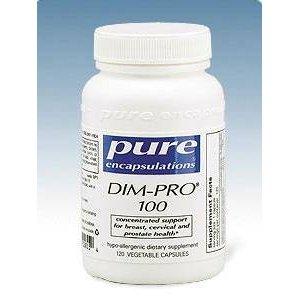 Dim Pro Estrogen Blockers