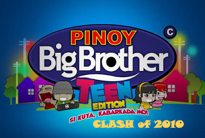 Watch Pinoy Tv Online Streaming