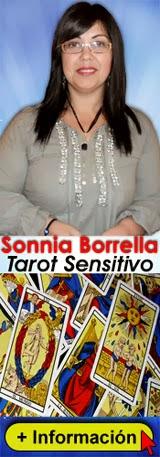 Tarot  Sensitivo de Sonnia