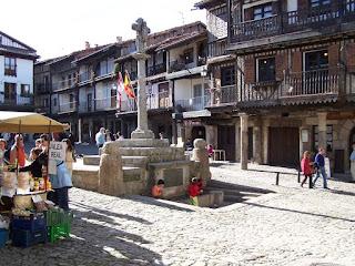 Visit Val d'Aran Spain