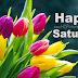 Download HD Happy Saturday Photos | Happy Saturday 2015 Photos | Beautiful Happy Saturday HD Photos