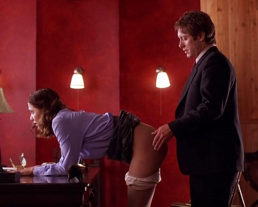 film erotici spagnoli film con molte scene di sesso