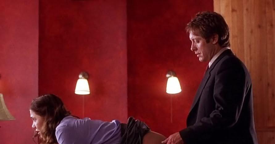 consigli sul sesso spezzoni film erotici