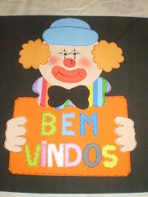 http://4.bp.blogspot.com/-BWBIRKfAm2o/T6K2udmsPqI/AAAAAAAAAm0/rbjHuK6md4g/s1600/fotos+de+cartazes+024.jpg