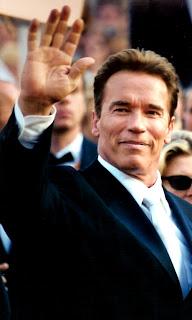 Arnold_Schwarzenegger_2003.jpg