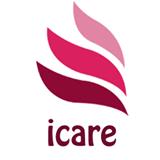 Icare Callus Remover