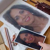 ¡¡Bienvenidos a mi blog personal!!. Me llamo Dolores, pero llámame, Lola 😊😉