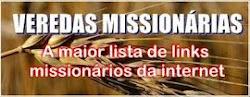 Tudo Sobre Missões
