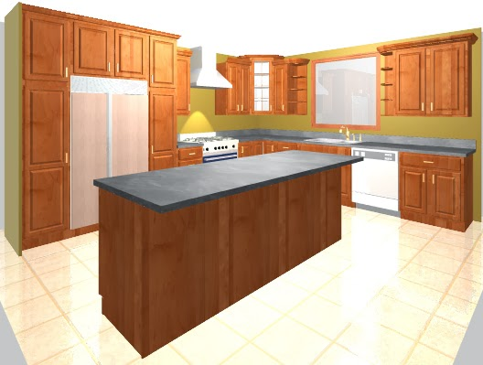 Bathroom And Kitchen Design Software