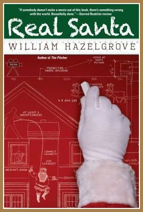 http://romancewithabook.com/2015/01/book-review-real-santa-by-william-hazelgrove.html